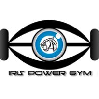 IRIS POWER GYM