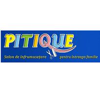 Salon Pitique