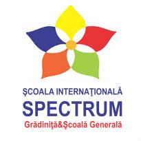 Scoala Internationala Spectrum