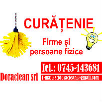 Doraclean