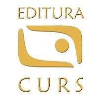 Editura Curs